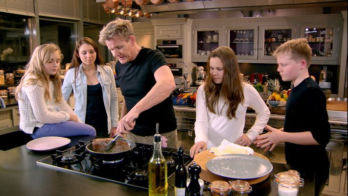 Gordon Ramsay's Ultimate Home Cooking - Episode Guide Read more at http://www.foodnetwork.ca/shows/gordon-ramsays-ultimate-home-cooking/episode-guide/#sueYPzhRttbqL8KA.99
