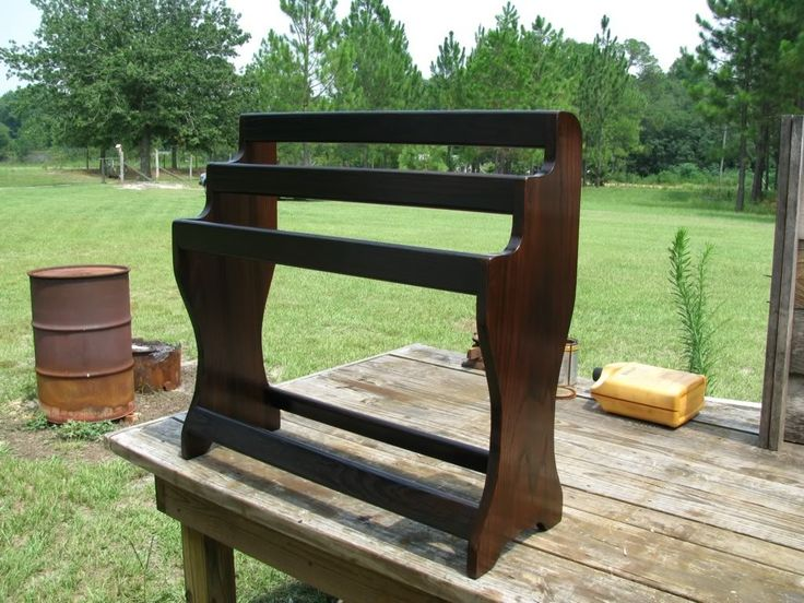 indoor wood projects. woodworking project indoor wood projects s