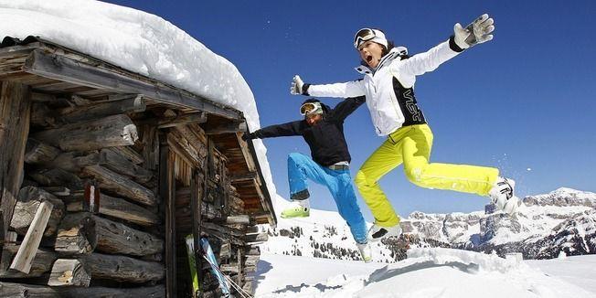 Oferte Ski Bulgaria - Ianuarie 2017