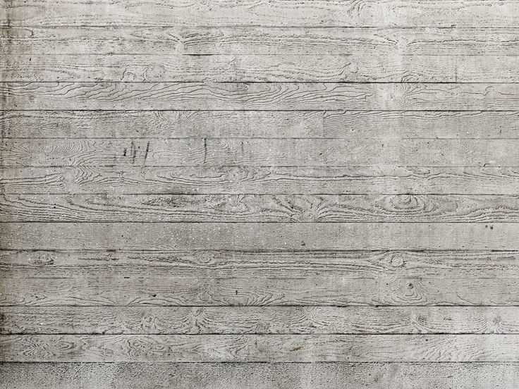 Texture Concrete Slab : Concrete wood ii mural wall murals and