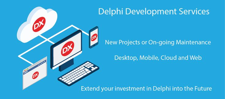 CATT Inc. is a leading Delphi Development Company provides you Delphi Programming solutions in all versions of Delphi Language starting from version 3 to Delphi 2006 such as Delphi Web application development, Process and product design, Implementation, Maintenance, Re-engineering, Testing and Customization