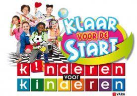 Kinderboekenweek 2013 :: kinderboekenweek.yurls.net