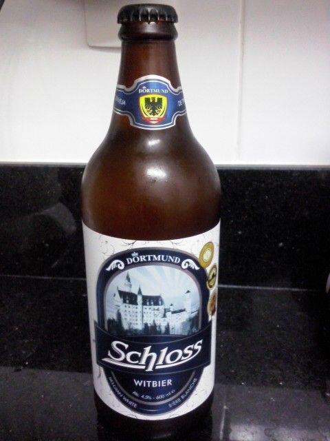 Leve, refrescante. Cervejaria de Serra Negra - SP.