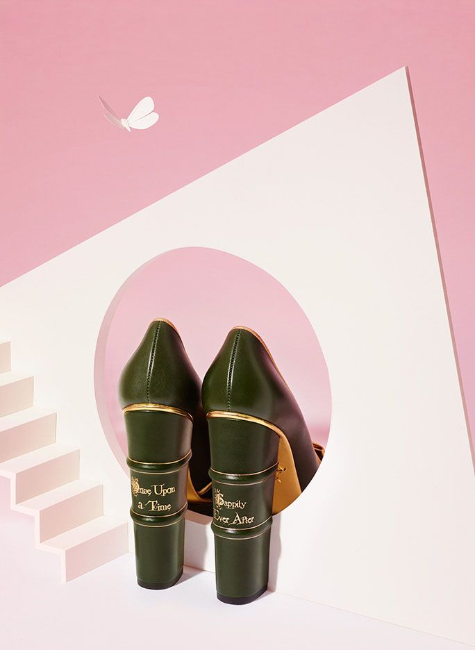 ted baker shoes 5 minute meditation youtube videos