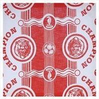 champion_-_red_print_on_cream_hopsack_fabric
