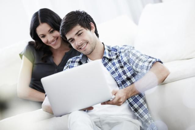7 Top Free Online Marriage Indexes & Databases
