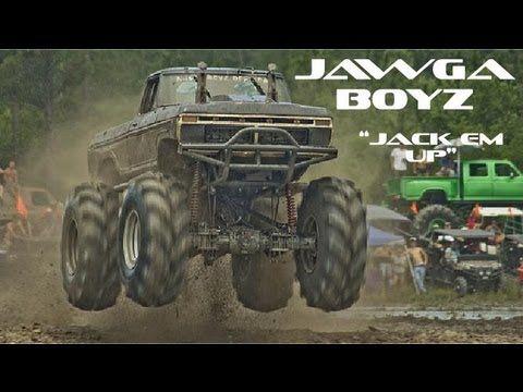 19 best images about jawga boyz on pinterest - Jawga boyz wallpaper ...