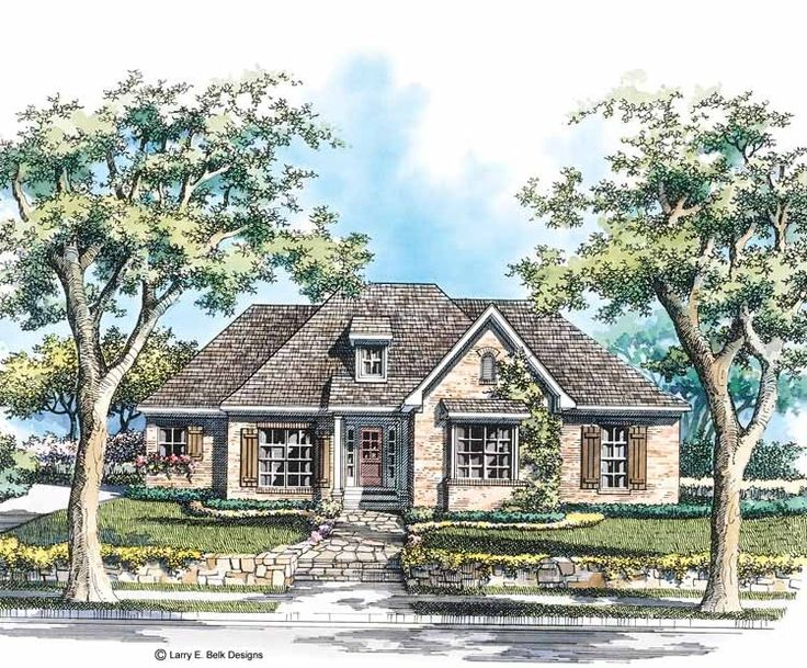 Eplans cottage house plan works my car my adventure for Eplans cottage house plan