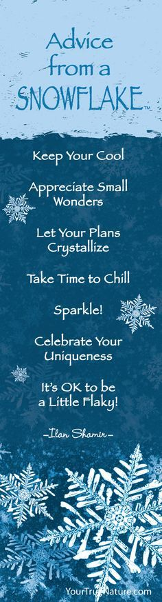 Trending winter quotes ideas on pinterest snow