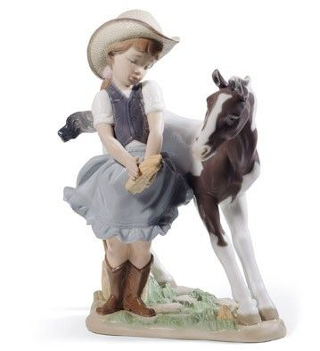 Lladro figurines lladro porcelain figurines home decor lladro children figurines watt - Consider including lladro porcelain figurines home decoration ...