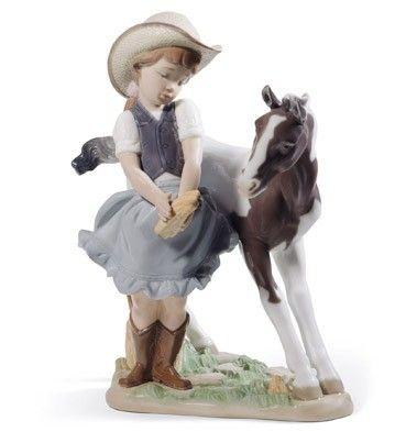 Lladro figurines lladro porcelain figurines home decor lladro children figurines watt - Consider including lladro porcelain figurines home decoration ...