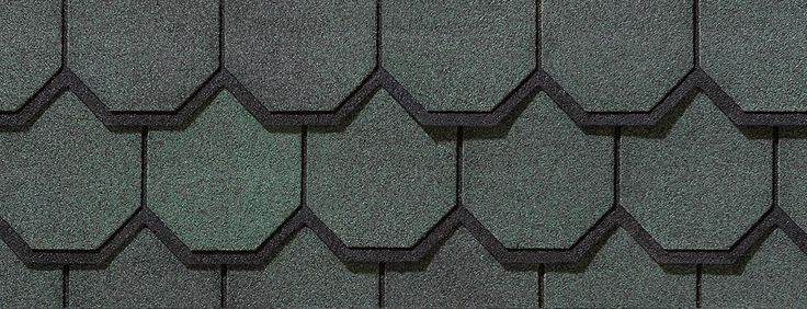 39 Best Roofing Images On Pinterest Certainteed Shingles