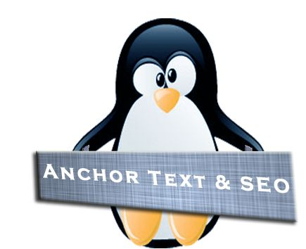 How to Use Anchor Text While Creating Back Link In SEO ? @ http://freedoms251.com/how-to-use-anchor-text-while-creating-back-link-in-seo/