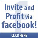 instant income system