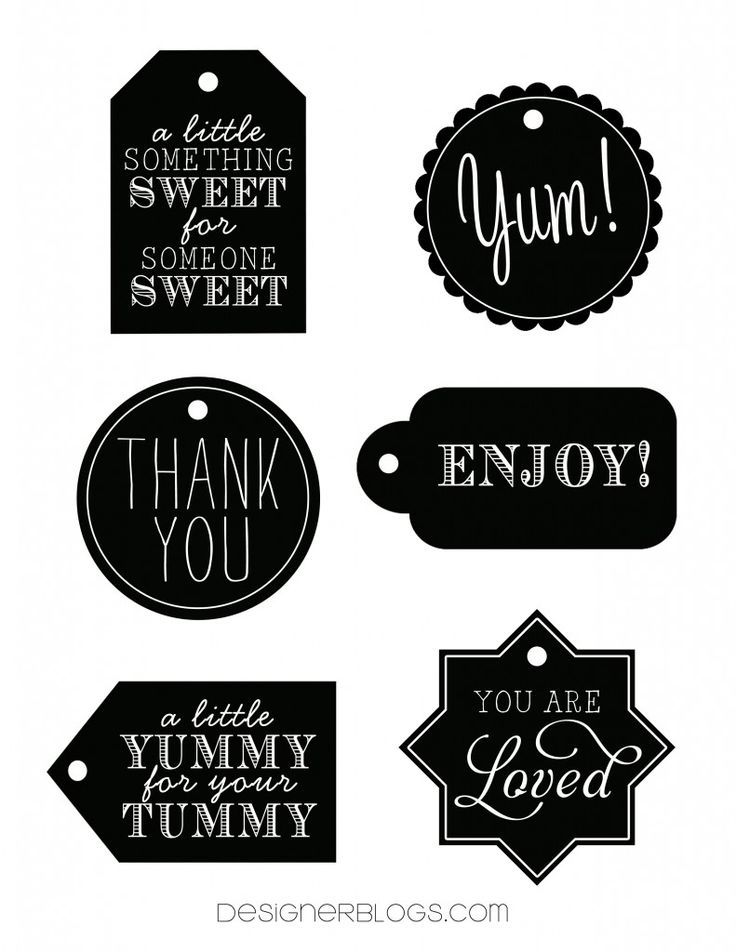Estas imágenes para imprimir son exclusivamente para uso PERSONAL!!! Free Printables, only for PERSONAL use !!