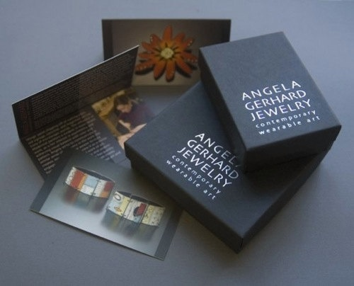 90 best images about accessories packaging on pinterest for How to pack jewelry for moving