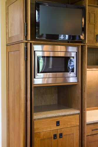 1000 Images About Kitchen Details Amp Extra Ideas On