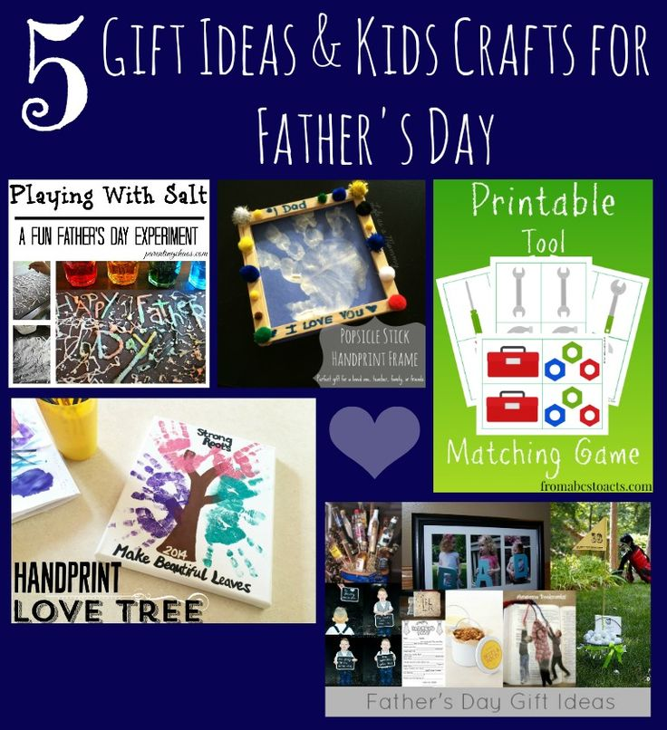 1000+ images about Learn: FATHER'S DAY on Pinterest | Salt ...