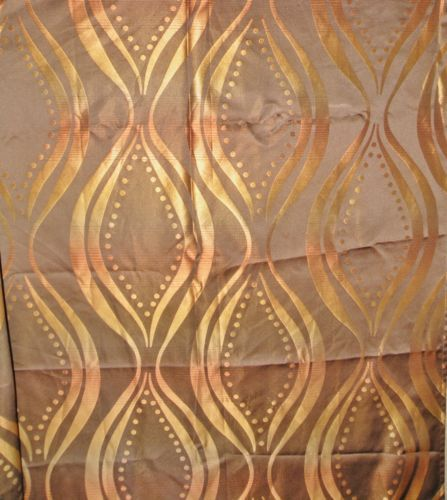 best 25  gold shower curtain ideas on pinterest