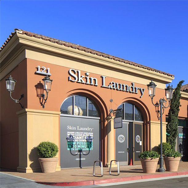 Pin By Skin Laundry On Sl California Newport Beach Island