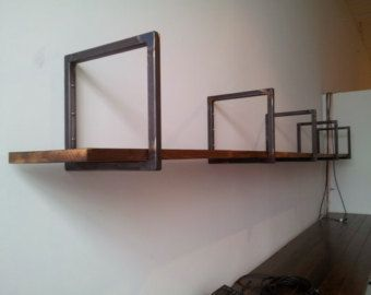 find this pin and more on bookcase steel squared welded steel shelving brackets