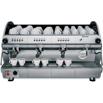 Mua Máy pha Espresso Saeco AromaSE300 (Bạc) chính hãng, giá tốt tại Lazada.vn, giao hàng tận nơi, với nhiều chương trình khuyến mãi giảm giá hấp dẫn.