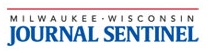 The Wisconsin Medical Examining Board Chairman Dr. Sheldon Wasserman discusses key medical policy changes in the Milwaukee Journal Sentinel.
