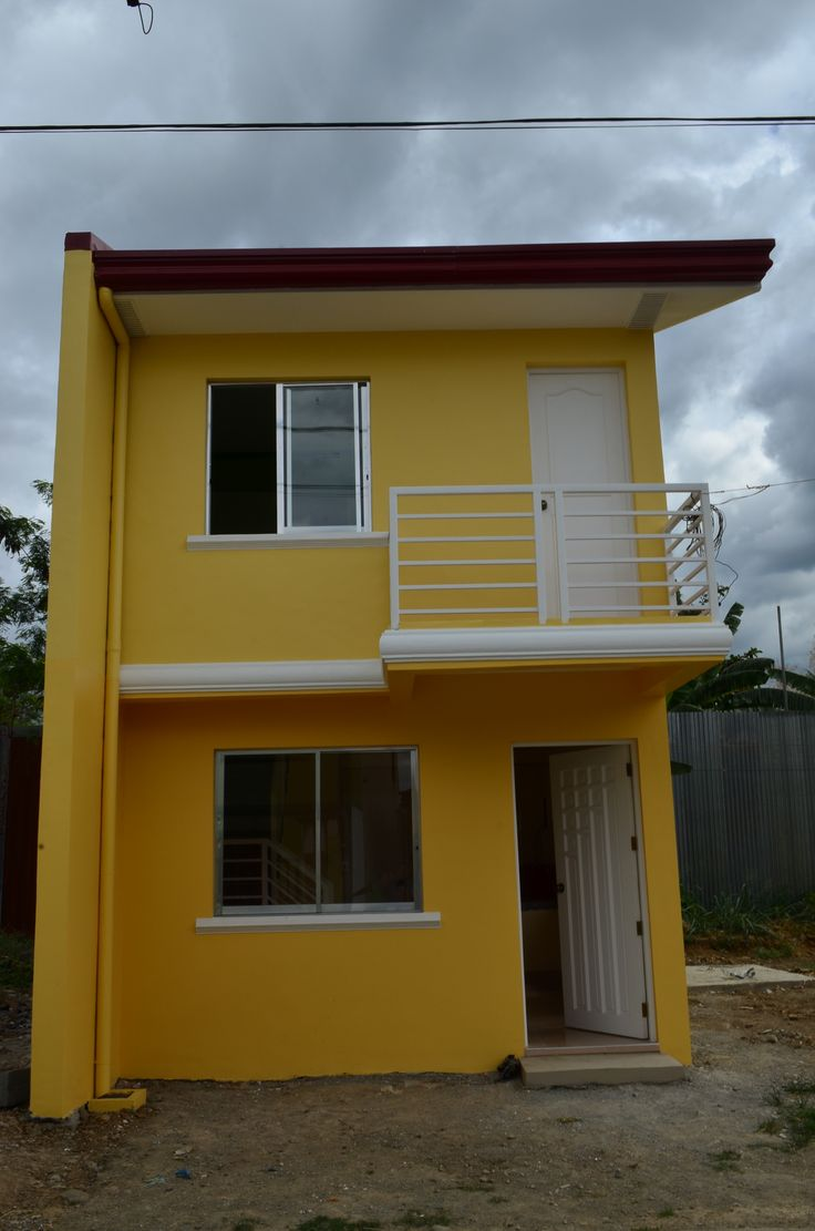 17 Best Images About Lamar Subdivision Rodriguez Rizal On