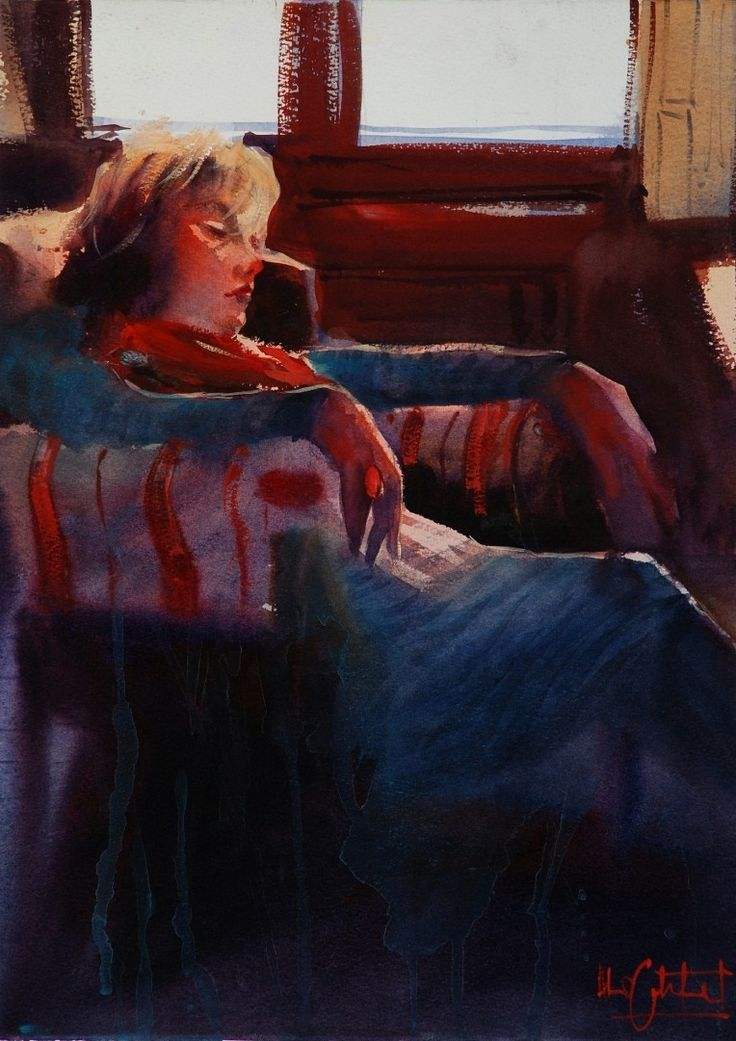 11 best Best Oil Painting Books images on Pinterest