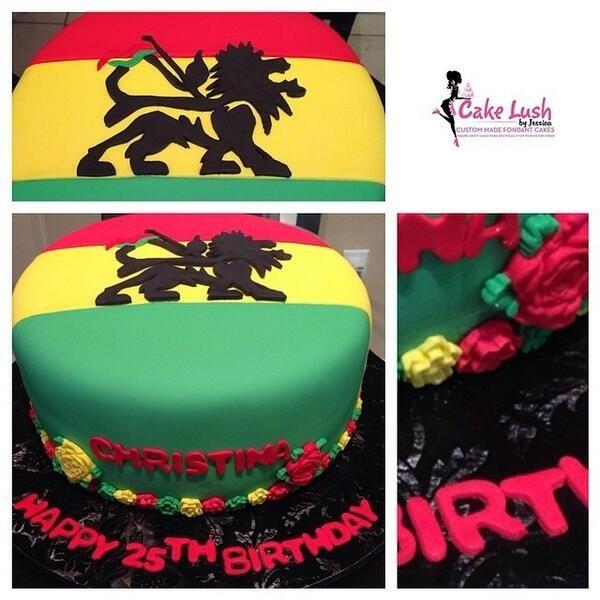 ethiopian style cake - Google Search
