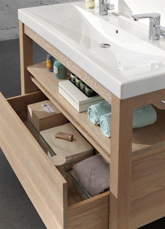 Les Meilleures Images Du Tableau Plans Vasques Salle De Bains - Plan sous vasque salle de bain