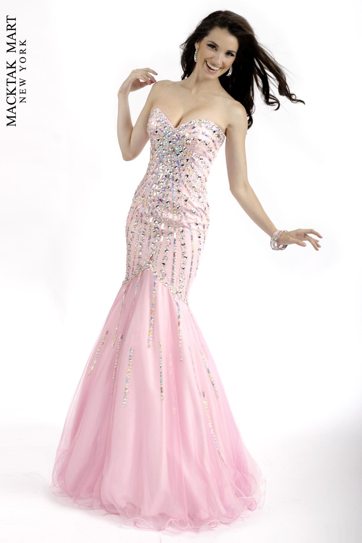 52 best Party Time Formals Dresses images on Pinterest | Formal ...