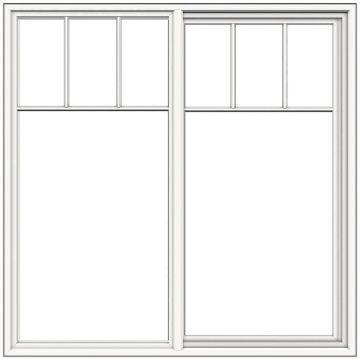 25 best ideas about vinyl windows on pinterest pop up for Vinyl sliding windows