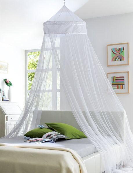 M s de 25 ideas incre bles sobre pabellon para cama en - Como hacer un pabellon para cama ...