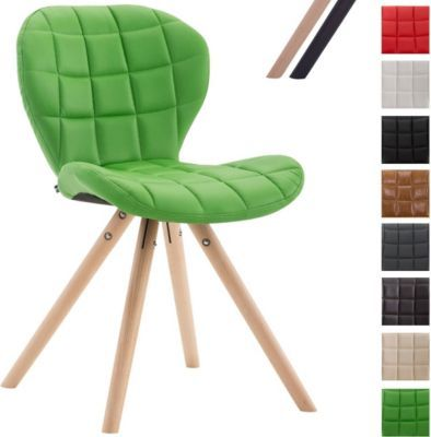 Lounge sessel retro  Die 25+ besten Retro lounge Ideen auf Pinterest | retro-Lounge, Tv ...