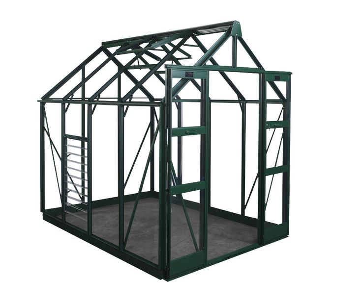 Elite Greenhouses are made in Bolton, Lancashire to the highest standards. Buy at the best prices at Greenhouse Stores greenhousestores.co.uk/Elite-Greenhouses/ http://www.greenhousestores.co.uk/Elite-Greenhouses/