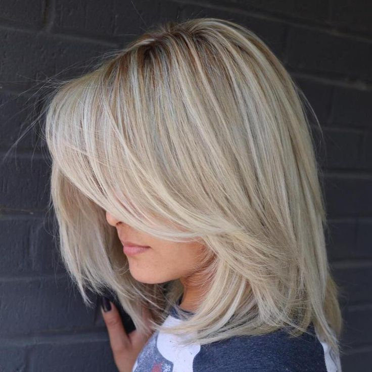 layered haircuts from the back 376 best hair bob cuts images on hair 4614