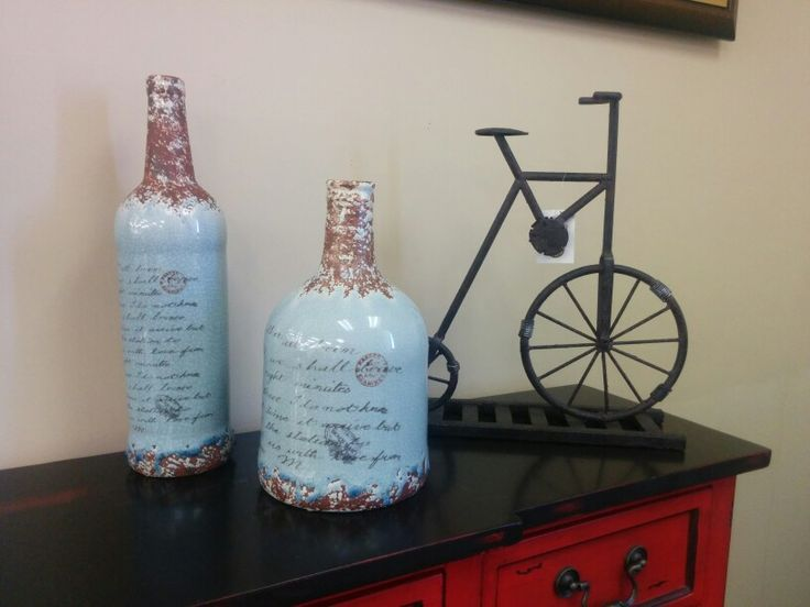 See our entire selection of home accents and accessories at Liz@home.