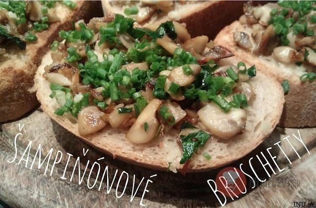 Ďalšie obľúbené recepty: Fotorecept | Bruschetta s figami,ricottou a zelerovými stonkami Talianska šošovicová polievka Paradajková bruschetta Polievka z pečenej zeleniny s bryndzou a pažítkou Pizza ako z Talianska (domáci talianský recept) Krokety plnené šampiňónmi Pohánka so zeleninou a šampiňónmi Pohánkové rizoto s krémovými šampiňónmi a vlašskými orechami Pohánkové rizoto so šampiňónmi a balkánskym syrom Plnený … Continue reading →