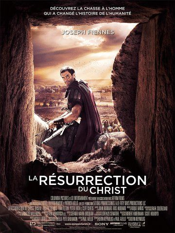 La Résurrection du Christ 2016 streaming complet sur: http://4vid.xyz/la-resurrection-du-christ-2016-streaming-vf.html