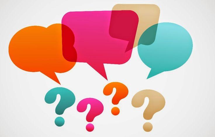RH DO MORENO: Você sabe que perguntas fazer ao selecionador?