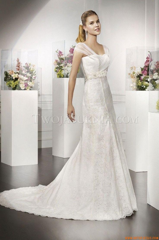 178 best wedding dresses Toronto images on Pinterest | Wedding ...
