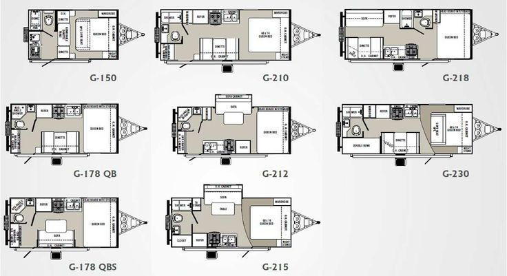 Tiny House Floor Plans Trailer beautiful tiny house floor plans trailer with palomino gazelle