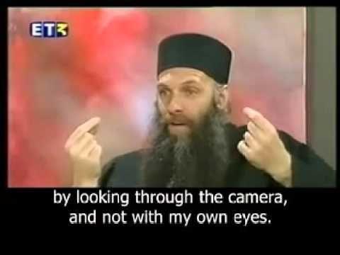 kampanokrousia.blog: Άγιο Φως στην Ιερουσαλήμ: Αποδείξεις και Μαρτυρίες...
