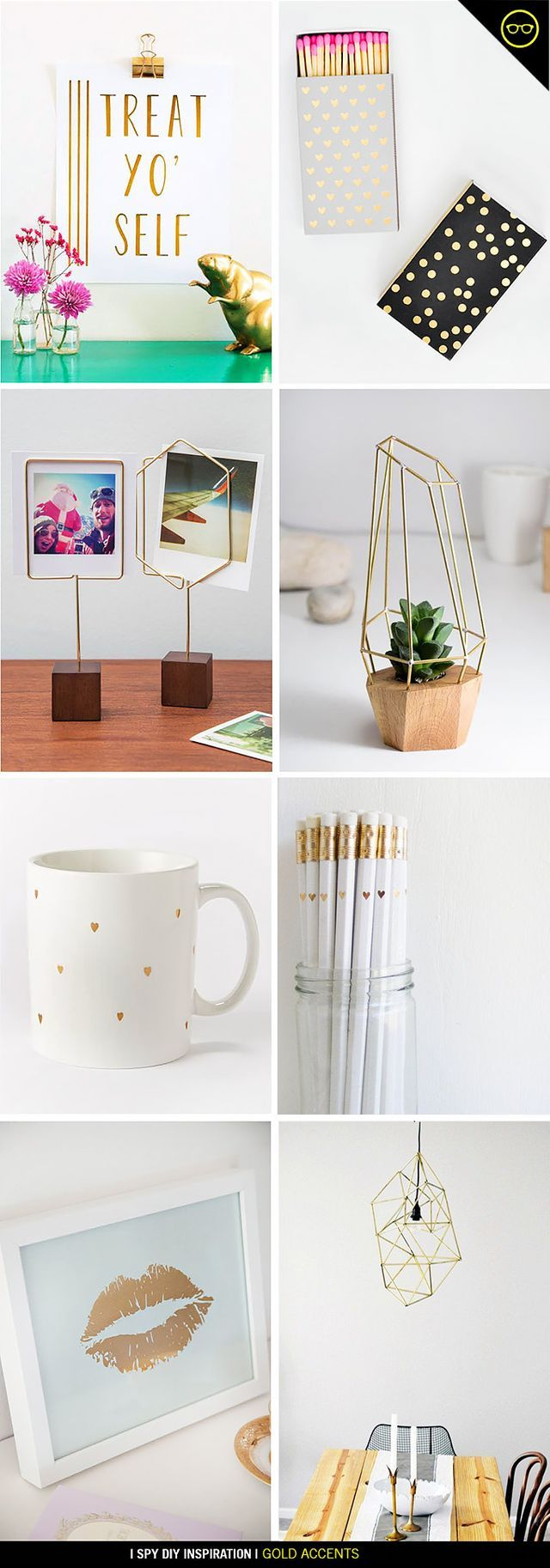 best diy crafts images on pinterest bricolage creativity and