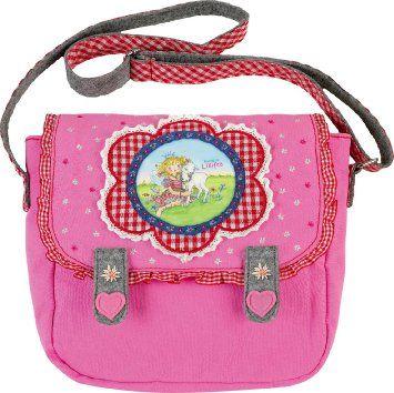 Τσάντα «Lillifee»