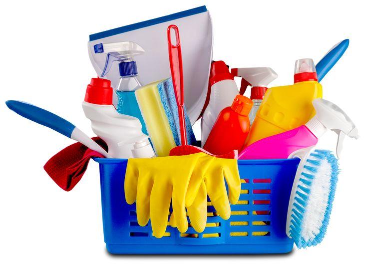 Servicios de limpieza y mantenimiento de empresas, comunidades y domicilios, en toda la provincia de Barcelona.