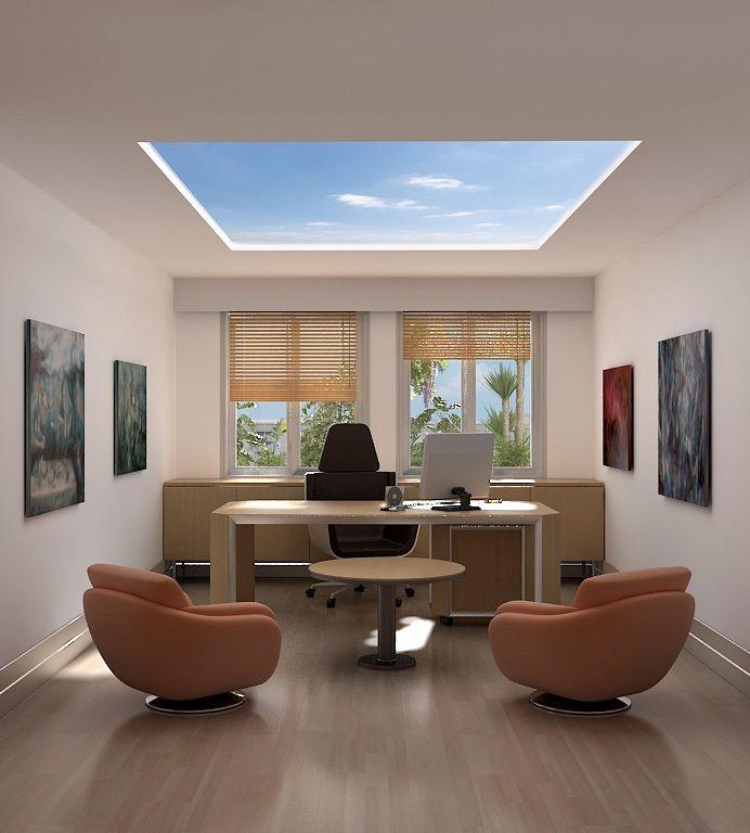 Office Designs Ideas Brilliant Review