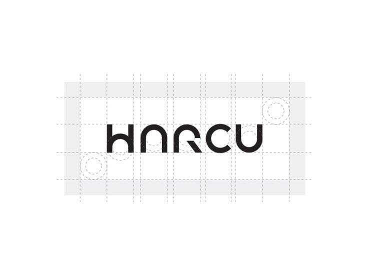 Logo Designr