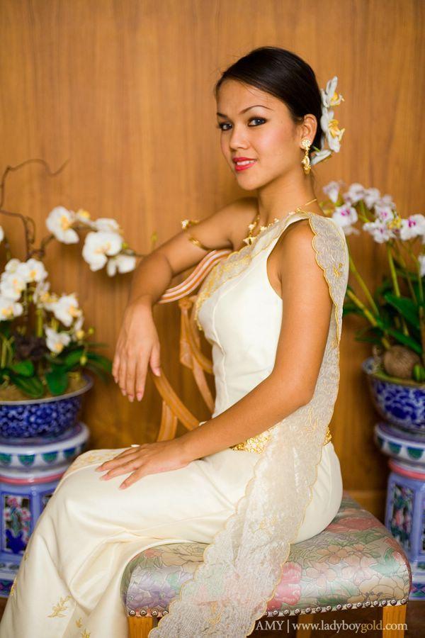 Your Beautiful Thai Bride Today - Porn Celeb Videos